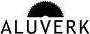 Aluverk Logo
